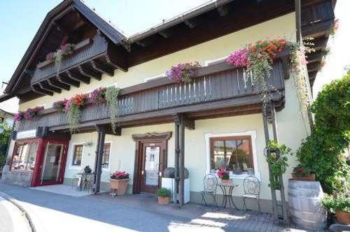 Nockberge! Landgasthaus und Pensionsbetrieb in Kärntens beliebter Wanderregion