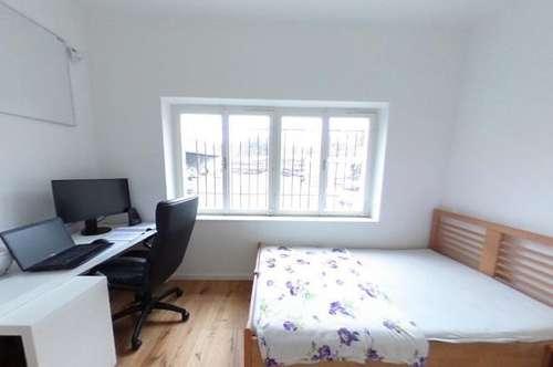 Wohnung mit 2 Schlafzimmern wie Erstbezug in Grein