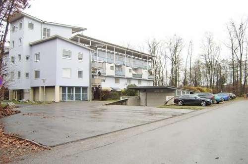 Geräumige 4 Zimmer Wohnung in Kalsdorf