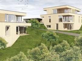 Neubauwohnungen Deutschlandsberg Immobilienscout24 At