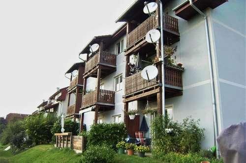 Top Rendite - Anlegerwohnung in Lieboch