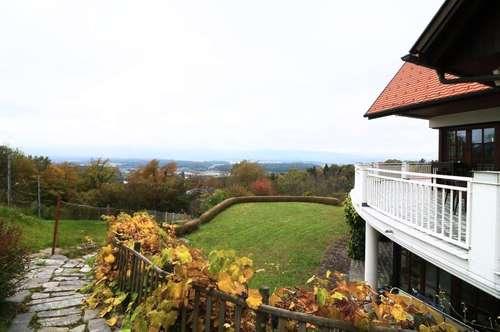 Die Immobilie in der Südsteiermark für Business und Wohnen
