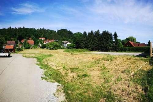Hausmannstätten bei Graz/ Garten-Maisonetten-Wohnung/ provisionsfrei für den Käufer