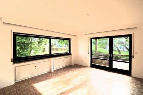 Sonnige 3 - Zimmer Wohnung