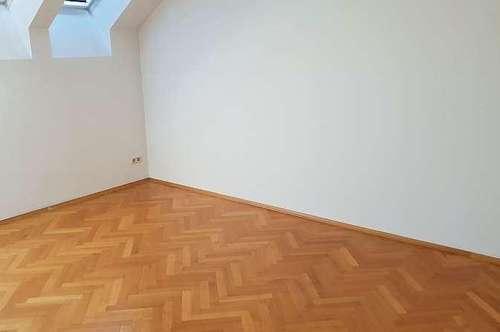 Zweizimmerwohnung in Bestlage Geidorf Nähe Uni