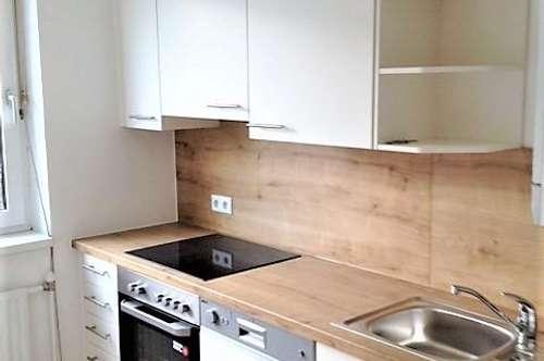 VORSORGEWOHNUNG ! - Eigentumswohnung in St. Andrä-Wördern zu kaufen