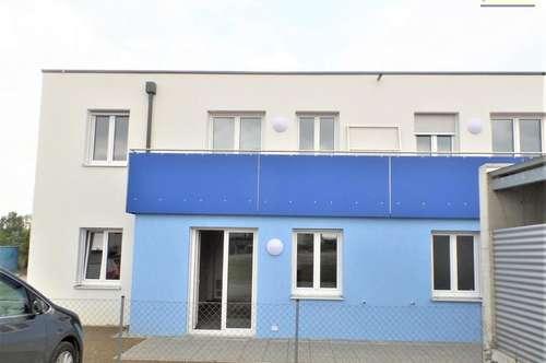 NEUBAU - Eigentumswohnung in Michelhausen zu kaufen, Nähe Bahnhof Tullnerfeld