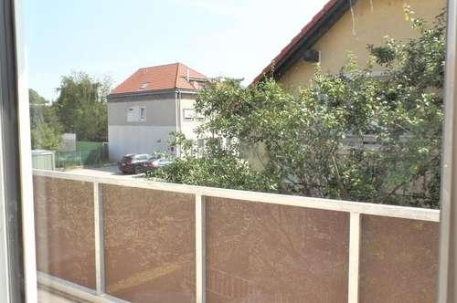 TOP-Neubau-Eigentumswohnung in Tulln zu kaufen