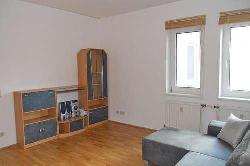 Miete - Singlewohnung im Reinberghof Thalheim