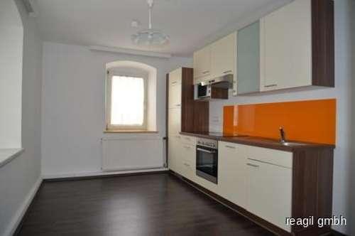 Provisionsfreie 2 Zimmerwohnung mit Balkon in Nöchling