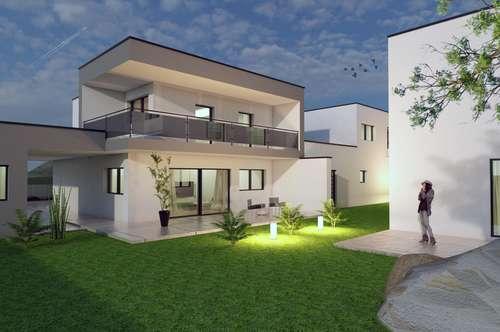 Stylisch und Modern !!..Wohngenuß pur.... 5 Minuten südlich von Graz , Feldkirchen !!