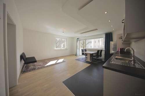 Erstbezug nach Sanierung! Moderne 3-Zimmer Wohnung mitten im Grünen in Mariatrost mit Westloggia und eigenem Parkplatz .
