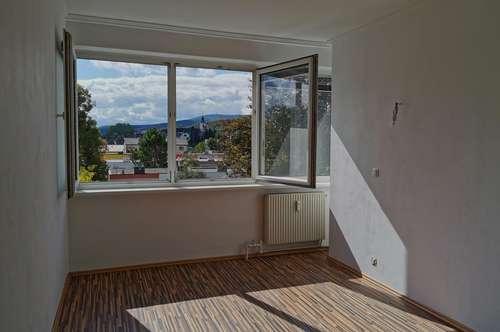 Sonnige 2-Zimmerwohnung in Brunn am Gebirge