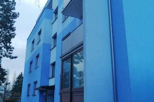 Wunderschöne 3 Zimmerwohnung in Straßgang zu vermieten-mit Parkplatz-WG tauglich