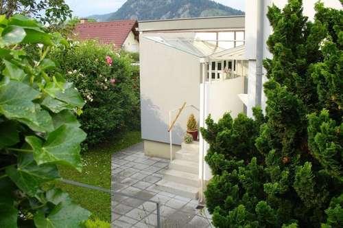 Villa mit vielen Optionen in Maria Lankowitz