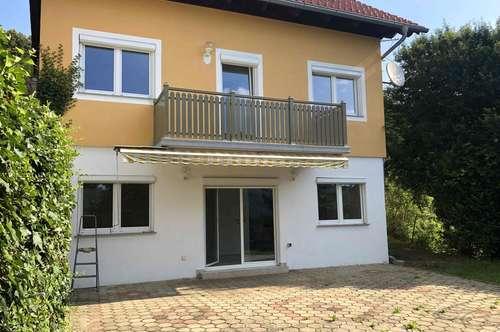 Geräumiges Wohnhaus für große Familien am Kehlberg - mit toller Aussicht