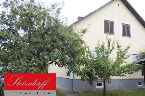 Wunderschön, gepflegtes Einfamilienhaus in ruhiger Lage in Leibnitz zu vermieten!