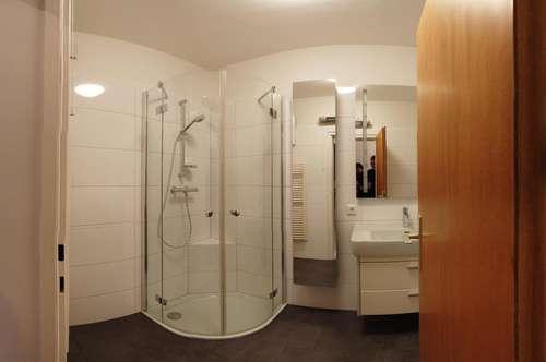 Renovierte sonnige und sehr geräumige 4 Zimmer-Wohnung in Deutschlandsberg
