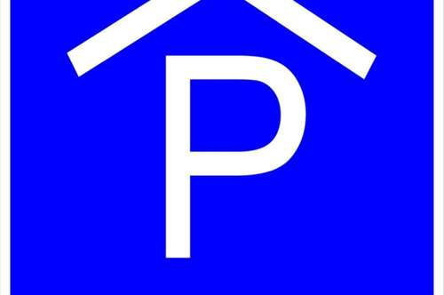 Carport-Parkplatz in 8043 Mariatrost