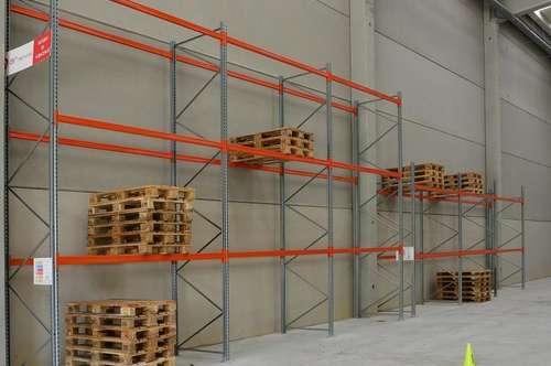 Lagerflächen in beheiztem Gebäude - hochwertig, trocken, frostfrei - zentrale Lage - 8430 Leibnitz - verschiedene Größen