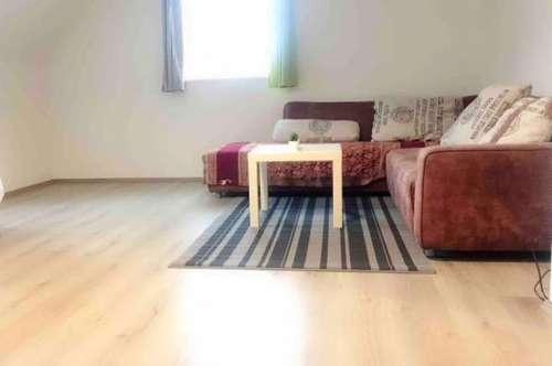 Schöne Maisonette 3-Zimmer Wohnung in Ruhelage in 8020 Graz-Eggenberg