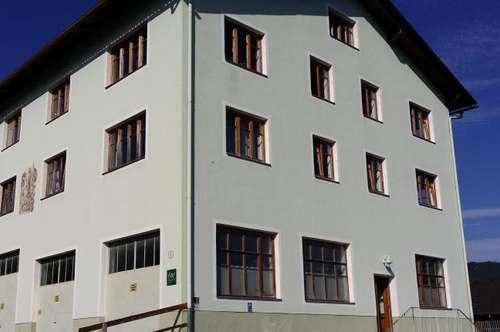 Geräumige 3-Zimmerwohnung in Pöggstall (provisionsfrei)