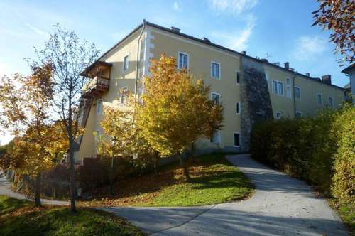 2-Zimmerwohnung in Radstadt