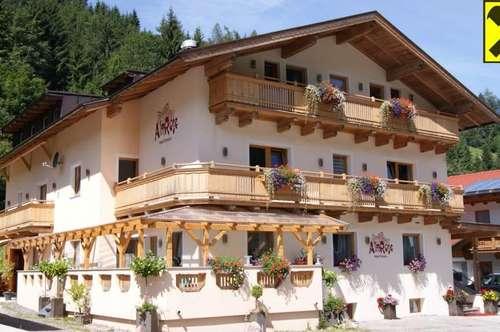 Hotel Pension im Hochtal der Wildschönau