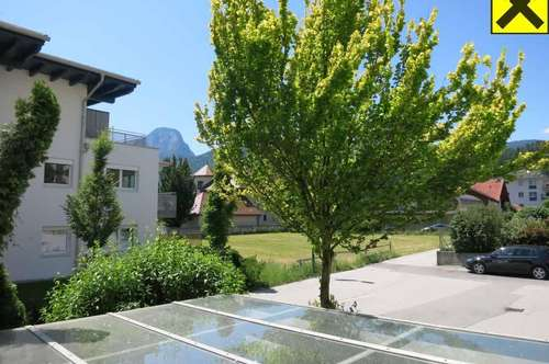 Kufstein -Sonnige 3-Zimmer-Wohnung zur Miete