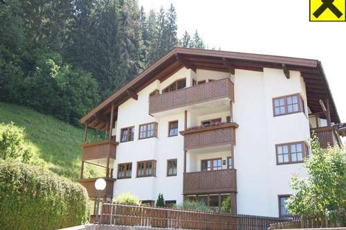 3-Zimmer Wohnung zum Verkauf