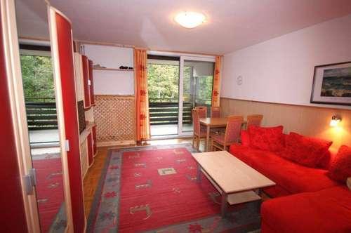 SKI IN & SKI OUT Ferienwohnung in Hintermoos (Maria Alm)