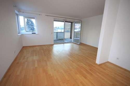 Eigentumswohnung mit 4 Schlafzimmern in Maishofen