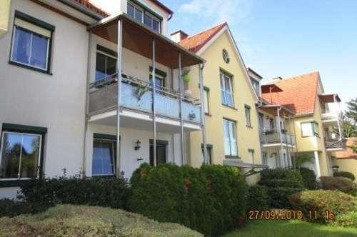 Eigentumswohnung im Erdgeschoß in St. Andrä-Wördern