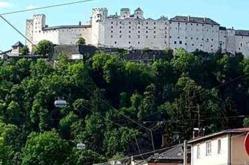 Einfamilienhaus in Salzburg - Nonntal zu verkaufen