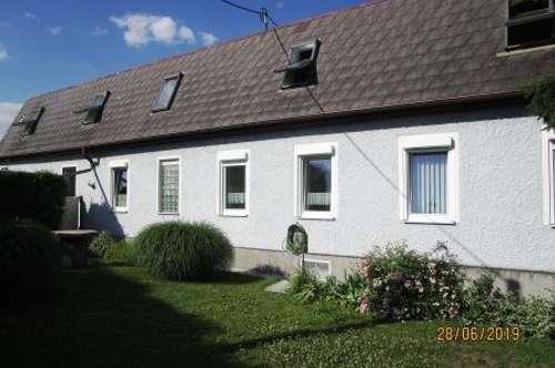 Landhaus in St. Andrä-Wördern