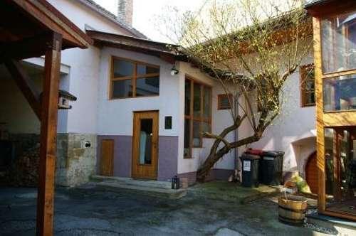 Landhaus in St. Andrä Wördern zu vermieten