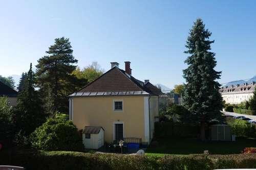 Wunderschöne 2 Zimmer Wohnung in TOP Stadtlage - ca. 51 m² Wohnfläche - 5020 Salzburg / Stadtteil Maxglan