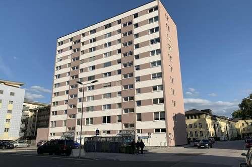 Gelegenheit! Tolle 3 Zimmer Wohnung - fix vermietet - 5400 Hallein