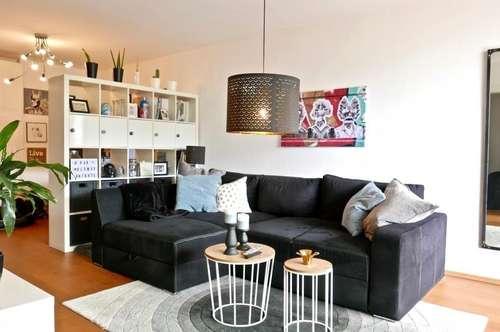 Wunderschöne 2 Zimmer Terrassenwohnung in TOP Lage - ca. 54 m² Wnfl. - 5071 Gois / Wals-Siezenheim