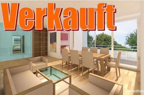 VERKAUFT: TULLNNÄHE: Ziegelmassive Doppelhaushälfte mit großem Garten (Haus 3)