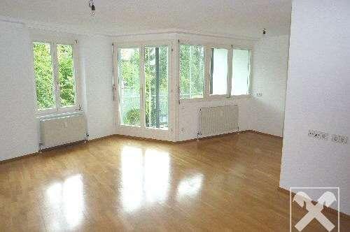 Zentrumsnahe 4,5 Zimmer-Mietwohnung in Dornbirn