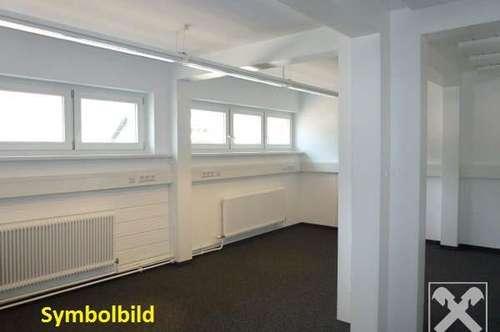 Attraktives Büro für EPUs und Start-up-Unternehmen in Bludenz zu mieten!