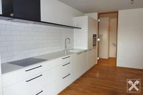 Dornbirn: Hochwertige 2-Zimmer Terrassenwohnung zu vermieten!