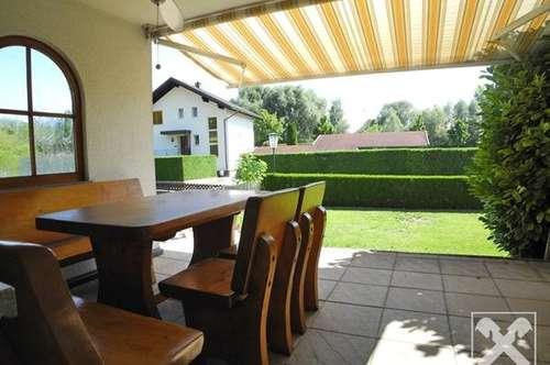 Haus Kaufen In Vorarlberg Hauser Zum Kauf