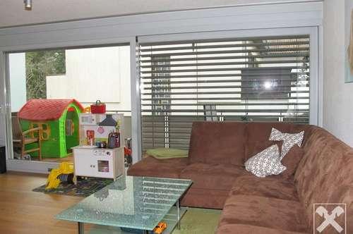 Großzügige 4 Zimmer Wohnung sucht neuen Eigentümer