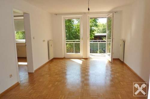 Dornbirn-Haselstauden: 3,5 Zimmerwohnung in sonniger Lage