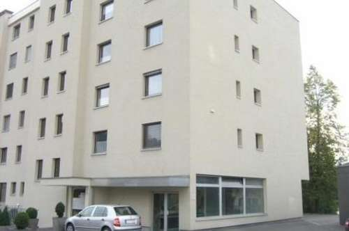 Büro/Praxis/Geschäftslokal Dornbirn Hatlerdorf