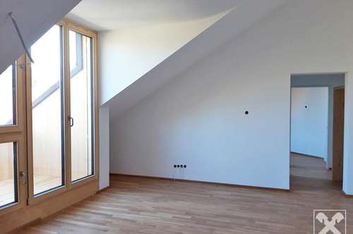 Lingenau: Tolle Neubauwohnungen zu Vermietung