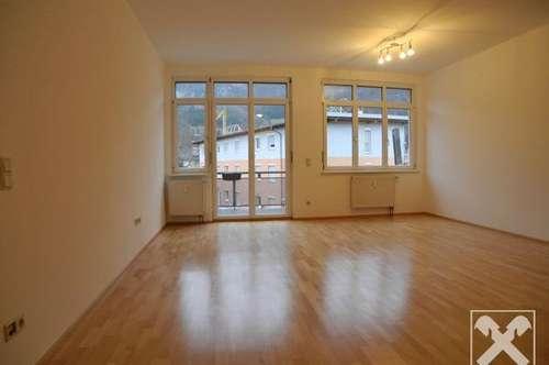 3-Zimmer-Wohnung in Hohenems