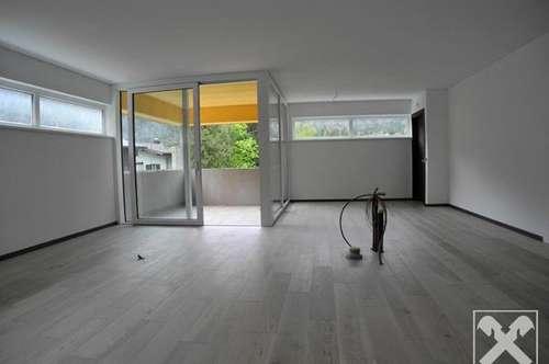 Neuwertige 3-Zimmer-Wohnung, kurzfristig beziehbar!